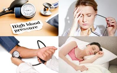 Obat Hipertensi Paling Ampuh